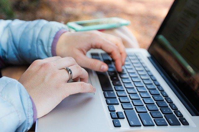 AHA Online Courses